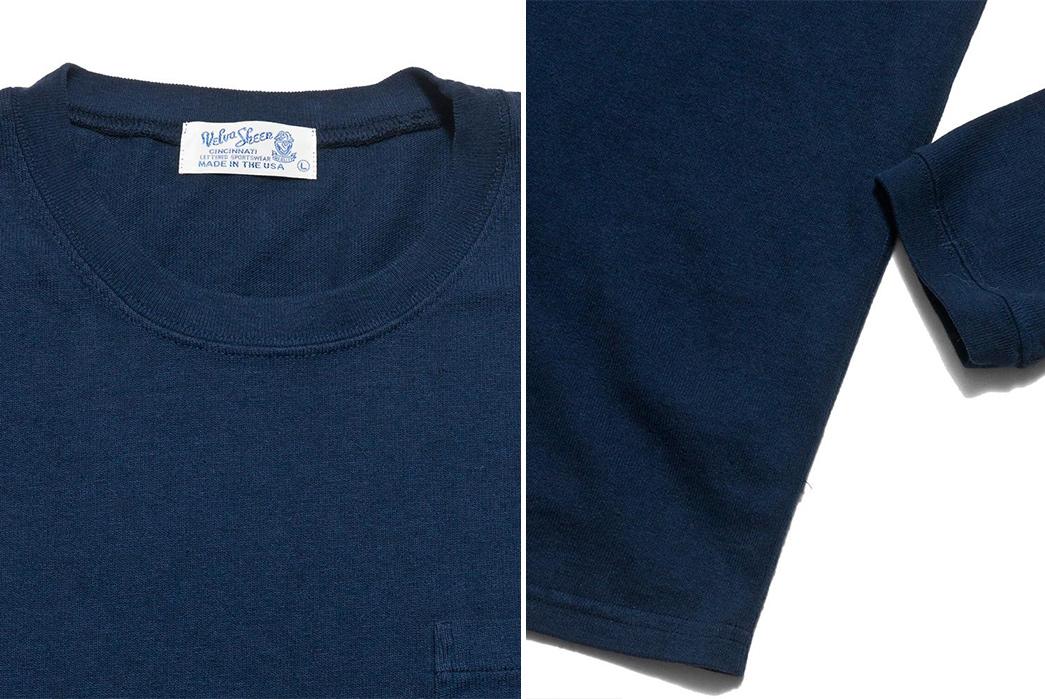 Velva-Sheen-Heavy-8oz.-Long-Sleeve-Tees-blue-collar-and-sleeve
