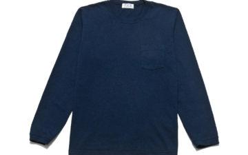 Velva-Sheen-Heavy-8oz.-Long-Sleeve-Tees-blue-front