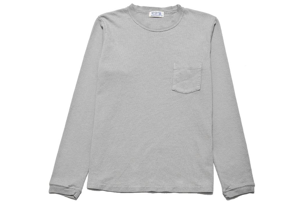 Velva-Sheen-Heavy-8oz.-Long-Sleeve-Tees-grey-front