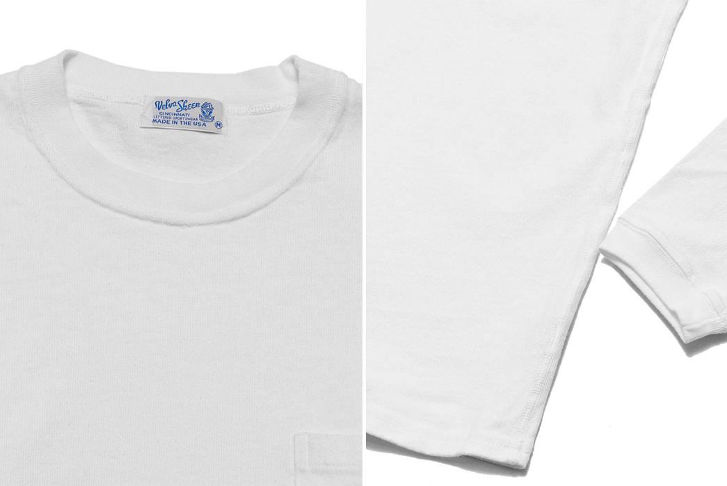 Velva-Sheen-Heavy-8oz.-Long-Sleeve-Tees-white-collar-and-sleeve
