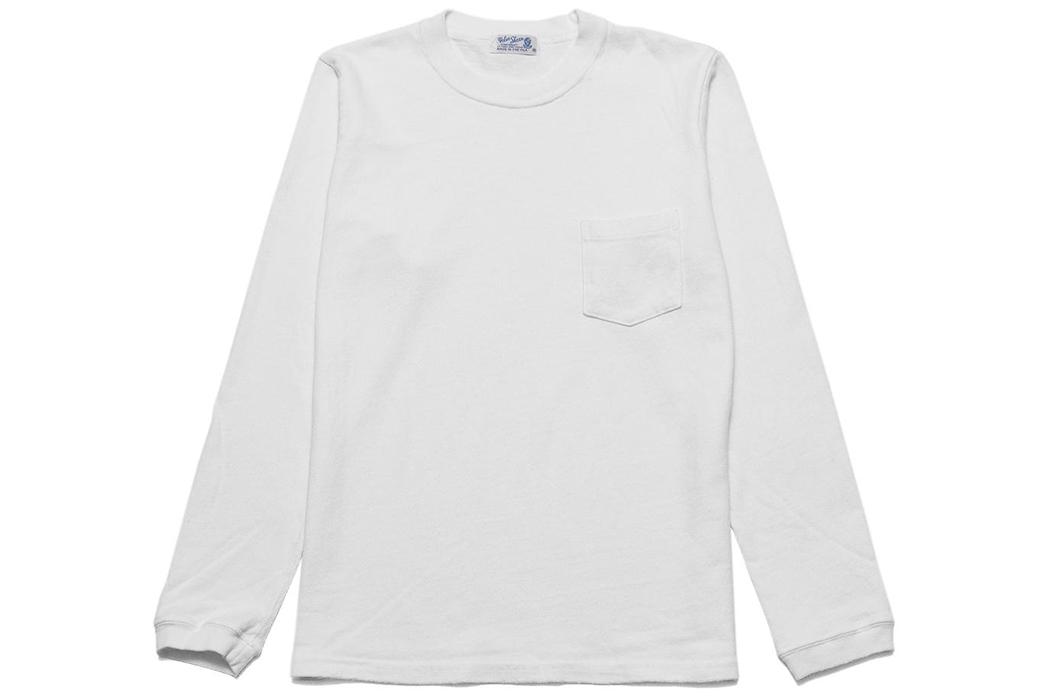 Velva-Sheen-Heavy-8oz.-Long-Sleeve-Tees-white-front
