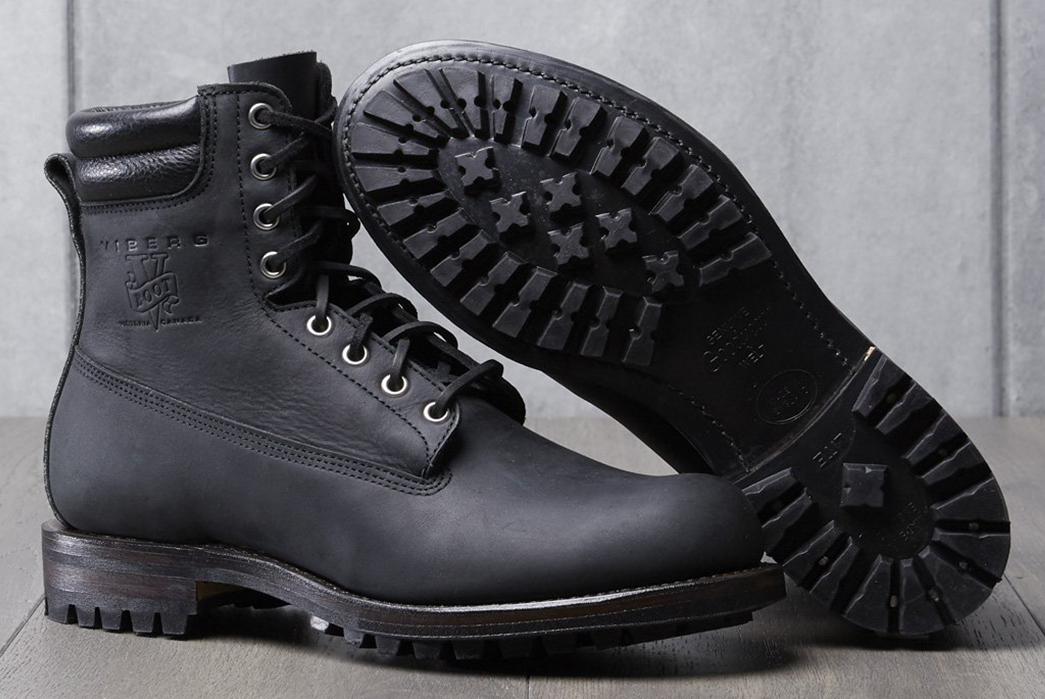 Viberg-and-Division-Road-Get-Worked-Up-with-Their-Latest-Collab-pair-side-and-bottom