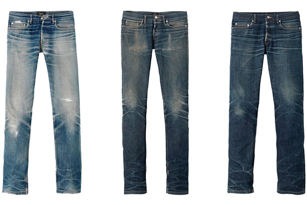 Ways-to-Retire-Your-Jeans-APC's-butler-program.-Image-via-APC.