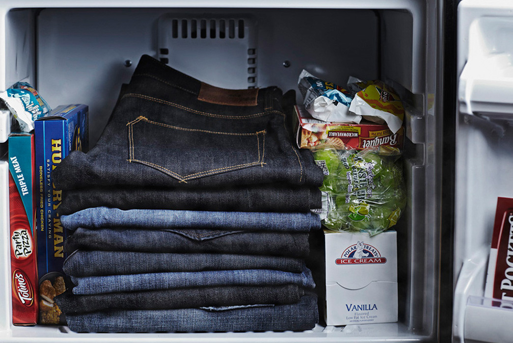 Ways-to-Retire-Your-Jeans-Image-via-Heddels.