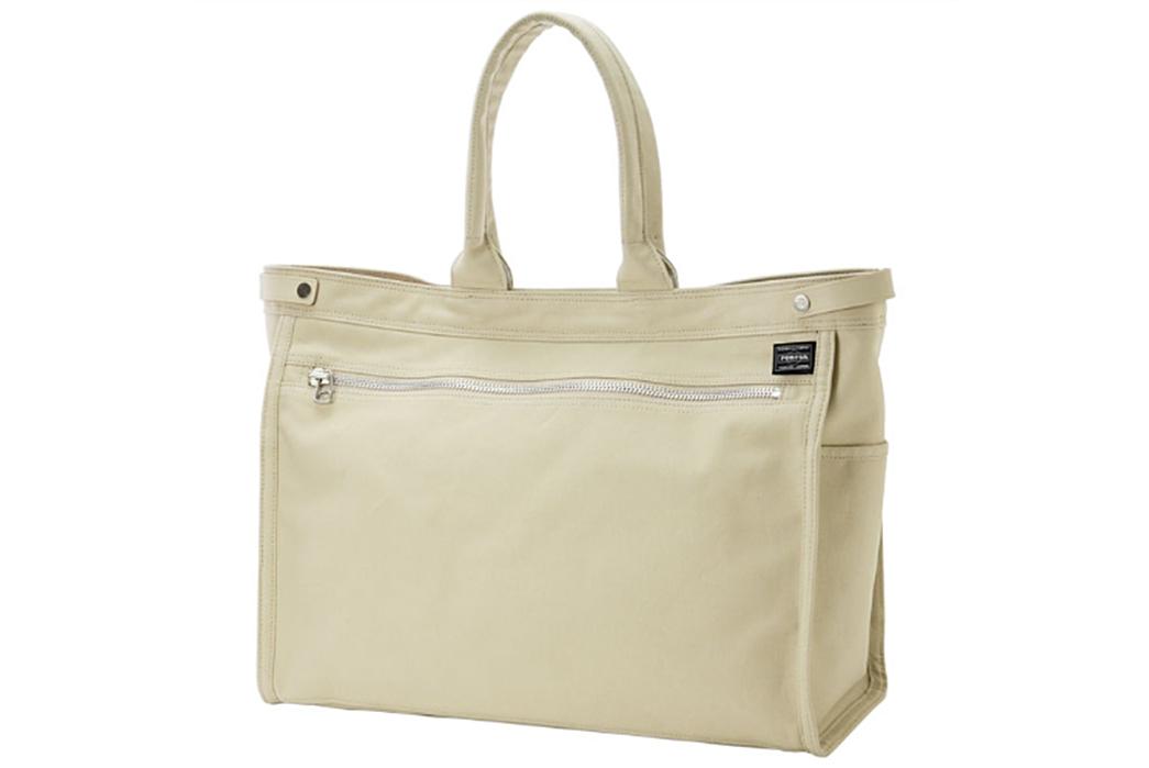 Yoshida-&-Co.-Brand-Profile-Porter-Girl-Tote-Bag-viaYoshida-&-Co.,-Ltd.