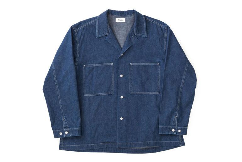 chimala-old-denim-front-shirt-01</a>