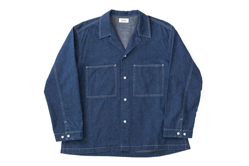 chimala-old-denim-front-shirt-01