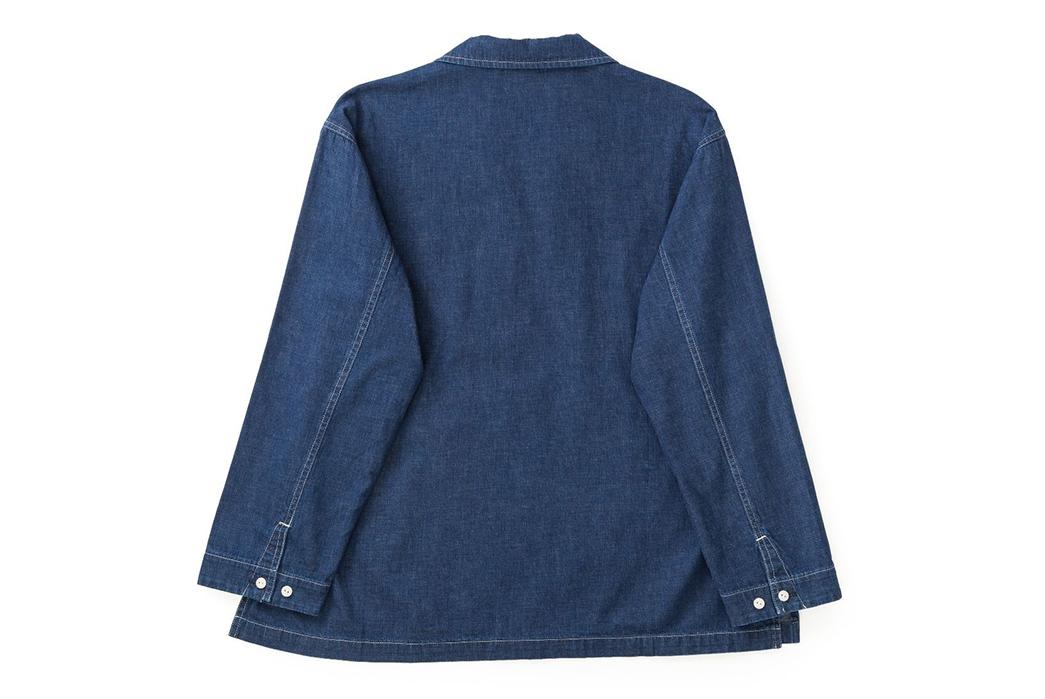 chimala-old-denim-front-shirt-02