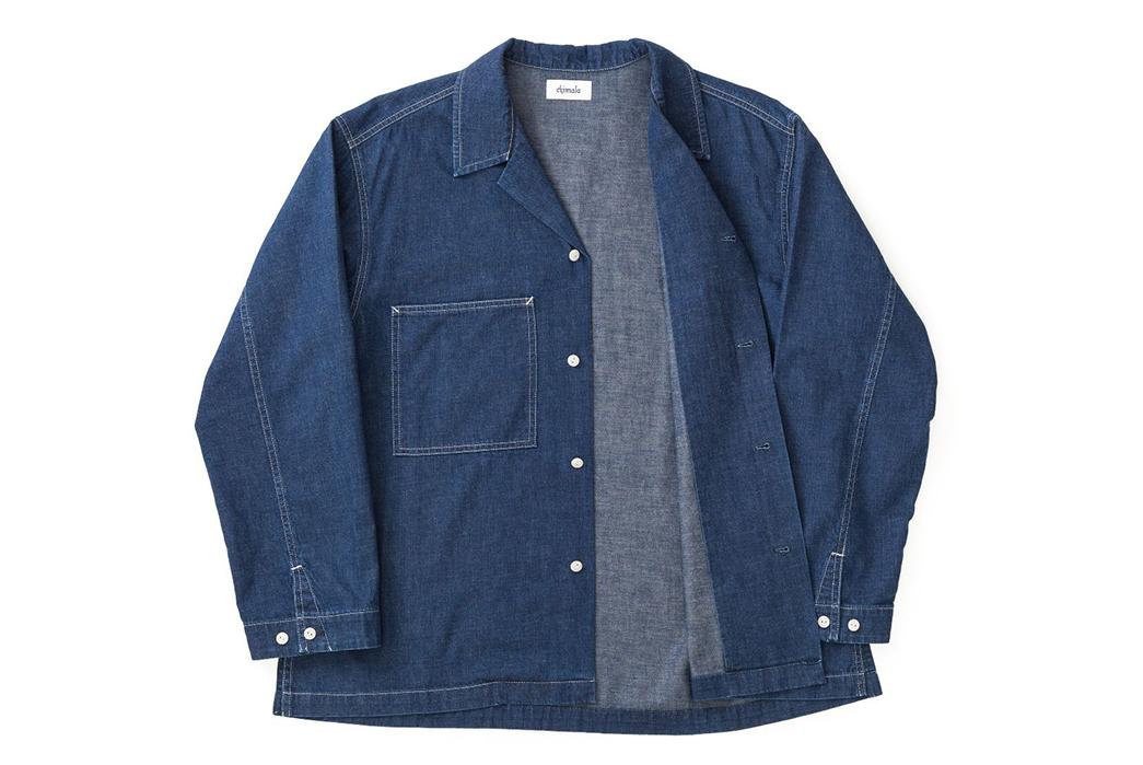 chimala-old-denim-front-shirt-03