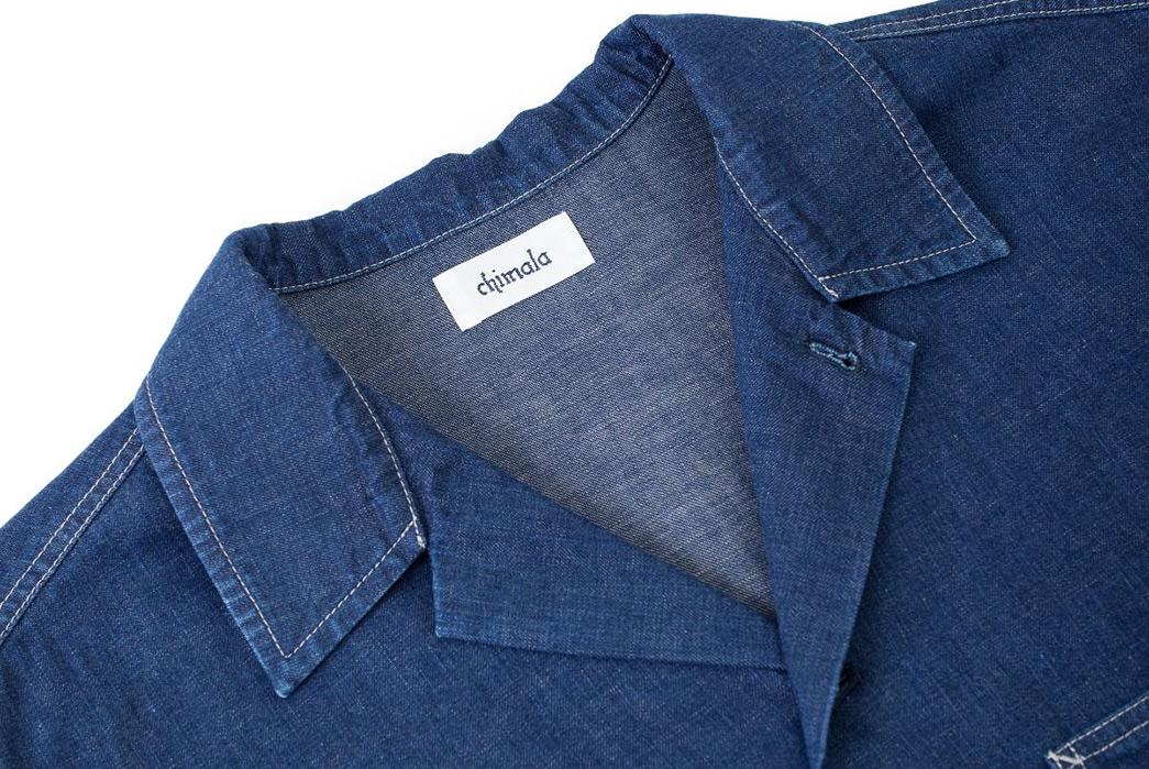 chimala-old-denim-front-shirt-04