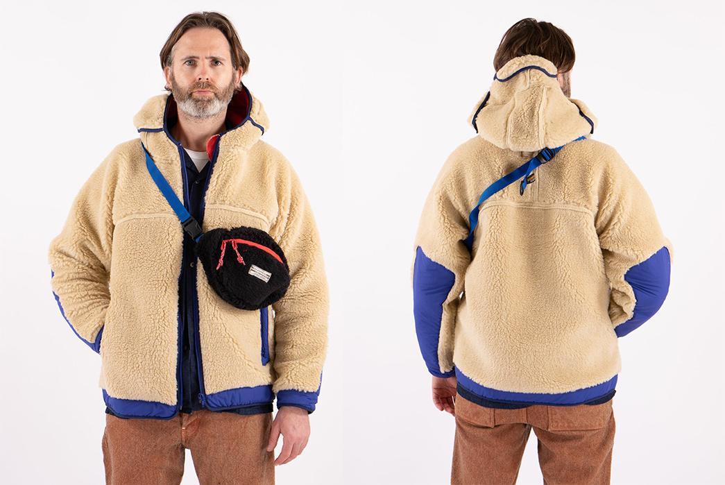 Comfy-Rabbit-Hoodie-model-front-back