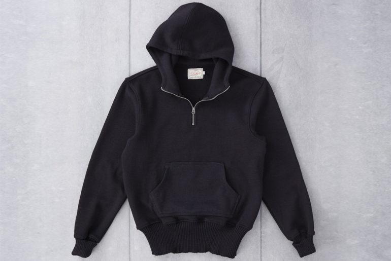 Dehen-1920-Moto-Hoodie-Sweater-front</a>