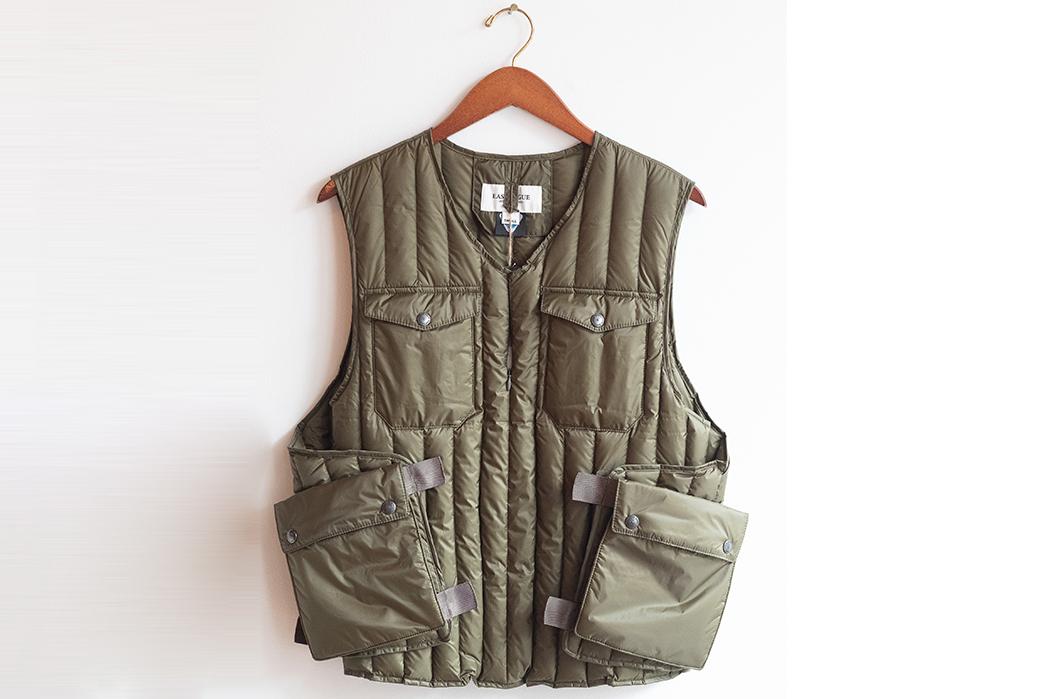 Eastlogue-Armour-Down-Vest