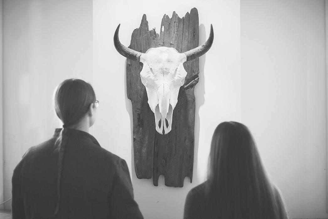 erik-amanda-ginew-skull