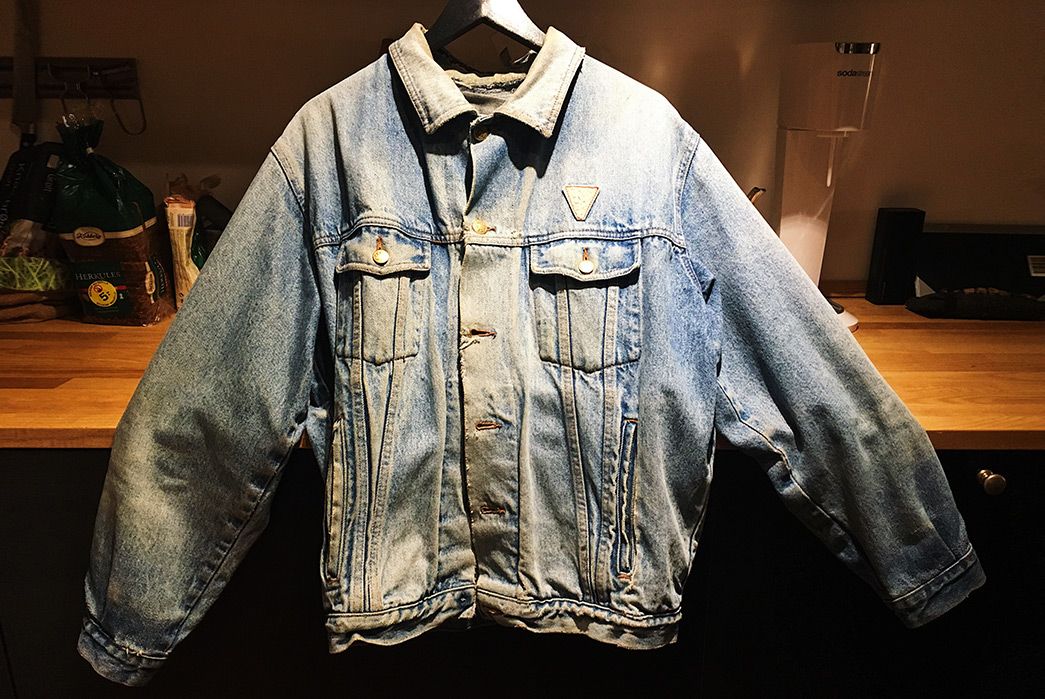 Fade-of-the-Day---Type-3-Denim-Jacket-(5-Years,-Unknown-Washes,-1-Soak)-front