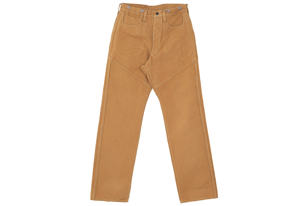 Freewheelers-Brand-Profile-beige-pants-front