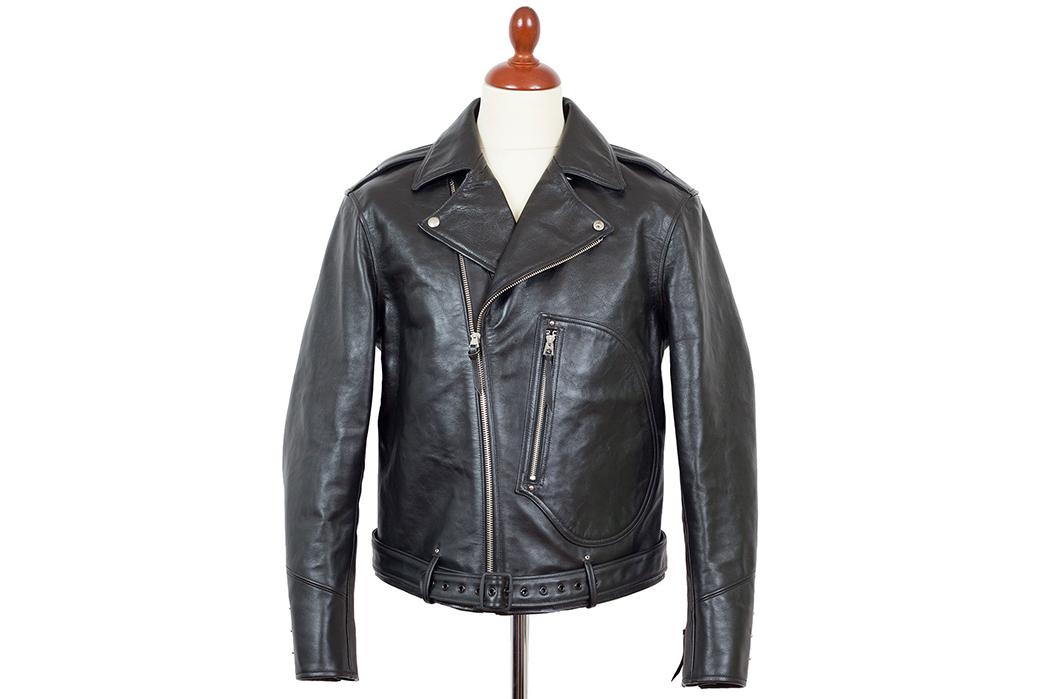 Freewheelers-Brand-Profile-front-jacket