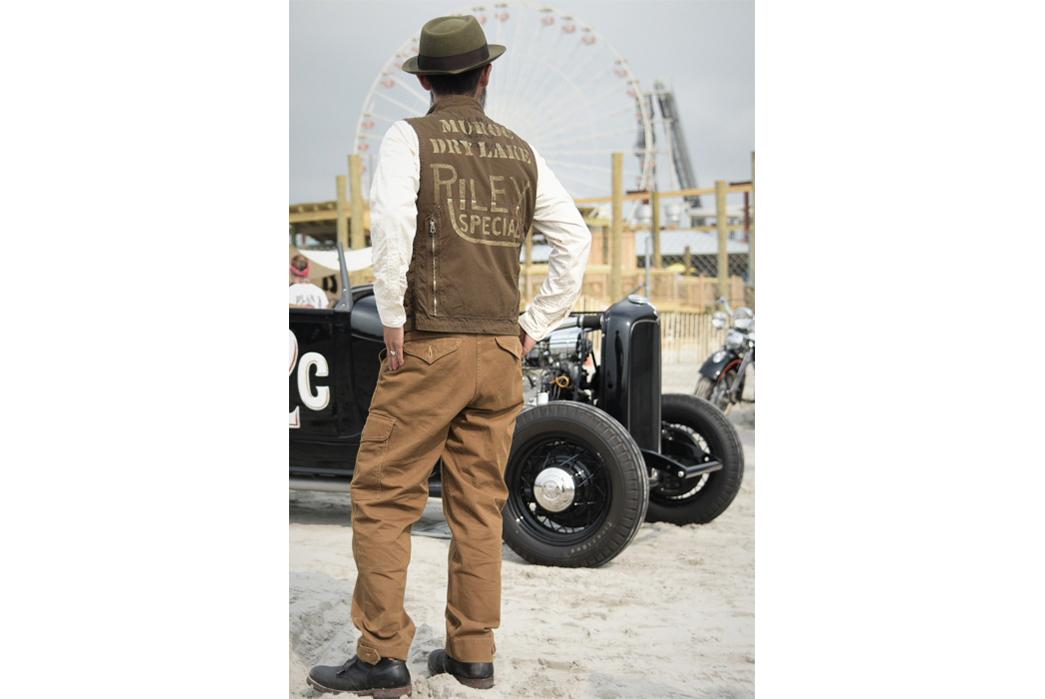Freewheelers-Brand-Profile-male-back