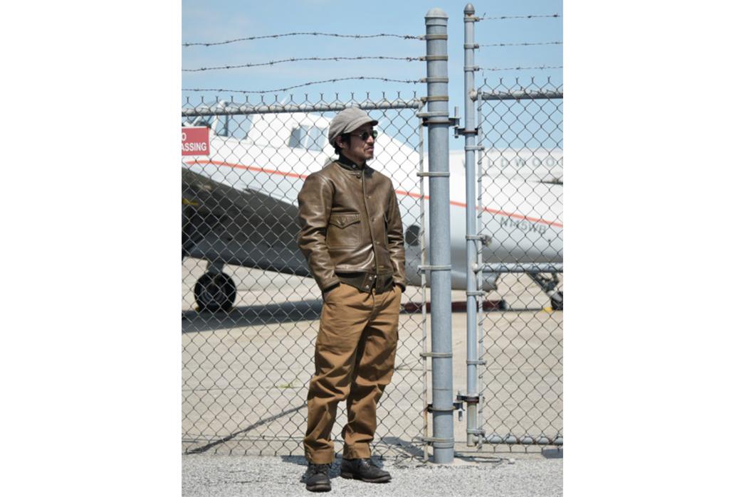 Freewheelers-Brand-Profile-male-with-airplane