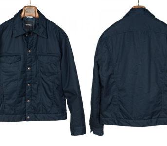 Fujito-Light-Fill-Trucker-Jacket-front-back