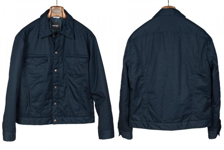 Fujito-Light-Fill-Trucker-Jacket-front-back</a>