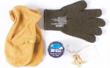GaryGloves-by-Gary-LLC-Work-Glove-Set