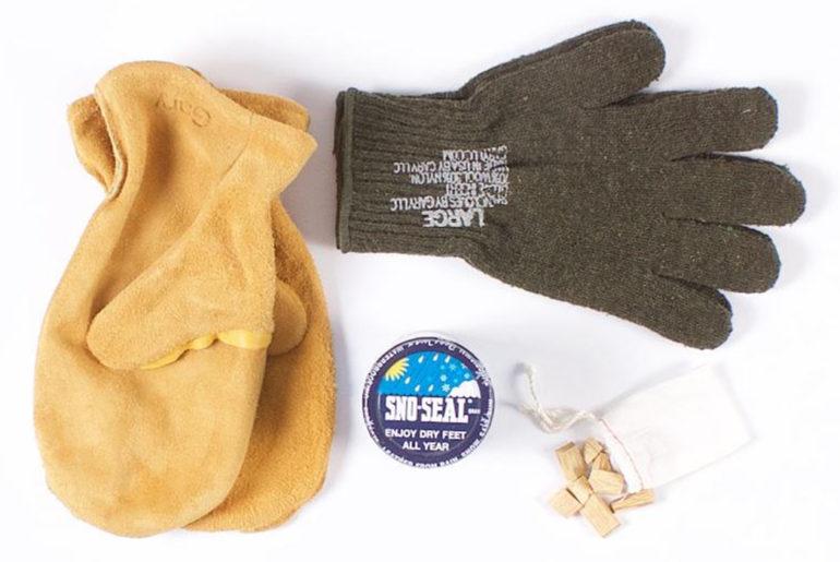 GaryGloves-by-Gary-LLC-Work-Glove-Set</a>