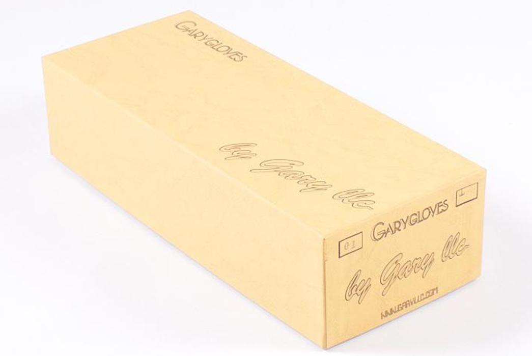 GaryGloves-by-Gary-LLC-Work-Glove-Set-box-2