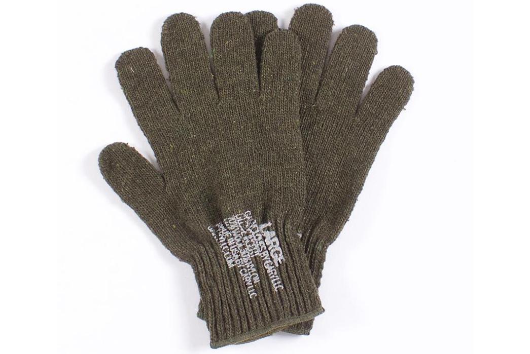 GaryGloves-by-Gary-LLC-Work-Glove-Set-grey