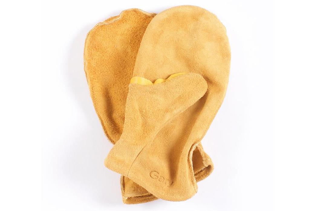 GaryGloves-by-Gary-LLC-Work-Glove-Set-yellow