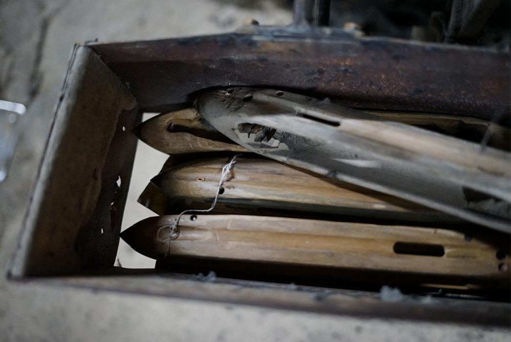 Help-Save-Kiyama-Mills-tools