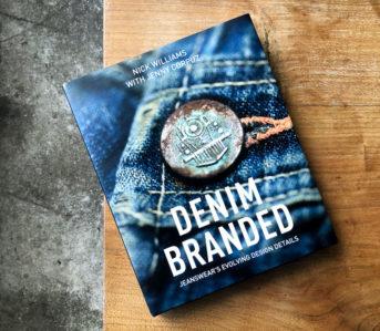 denim-branded-lead
