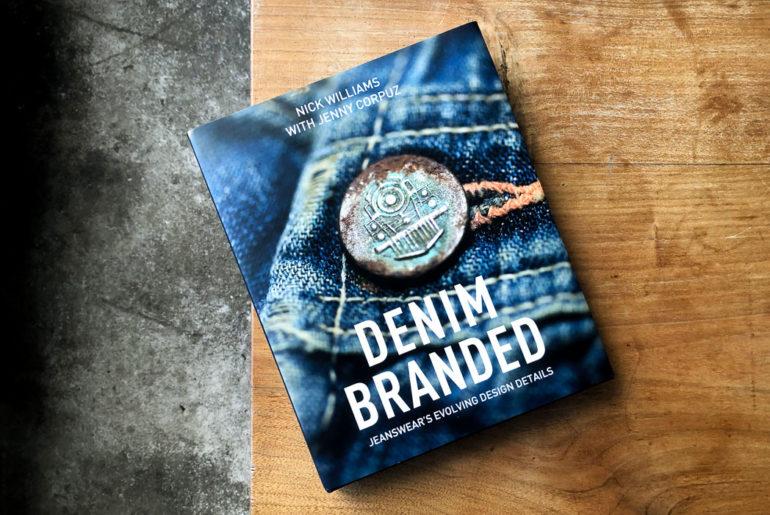 denim-branded-lead</a>