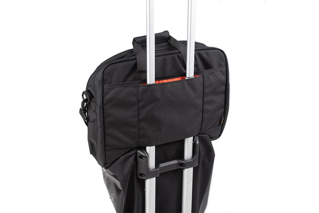 Iron-Heart-Ballistic-Nylon-Overnight-Bag-sticks