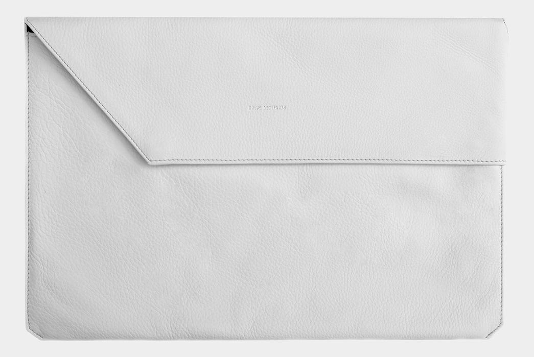 Laptop-Sleeves---Five-Plus-One-2)-Odeur-Artefacts-Fold-Laptop-Case
