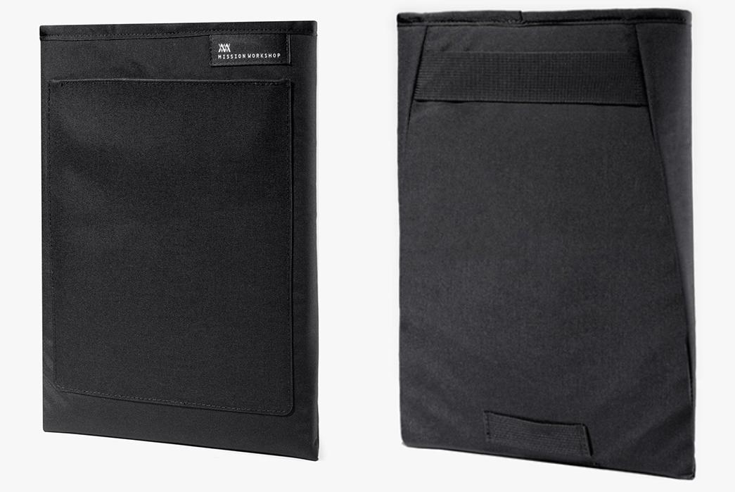 Laptop-Sleeves---Five-Plus-One-3)-Mission-Workshop-The-Spec-Internal-Laptop-Sleeve