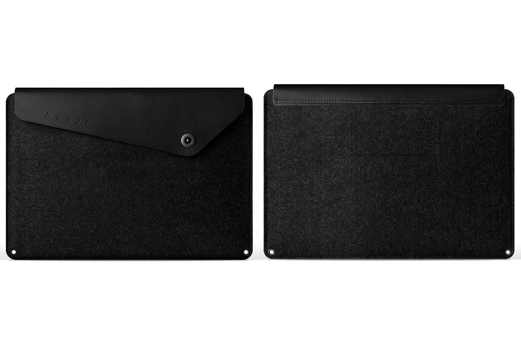 Laptop-Sleeves---Five-Plus-One-4)-Mujjo-15-Sleeve