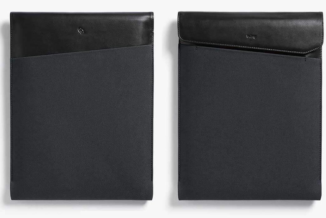 Laptop-Sleeves---Five-Plus-One-Plus-One---BellroyLaptop-Sleeve-Extra
