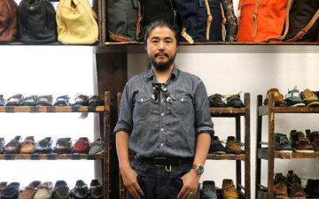 Meg-Company-Yuki-Matsuda's-Modern-Heritage