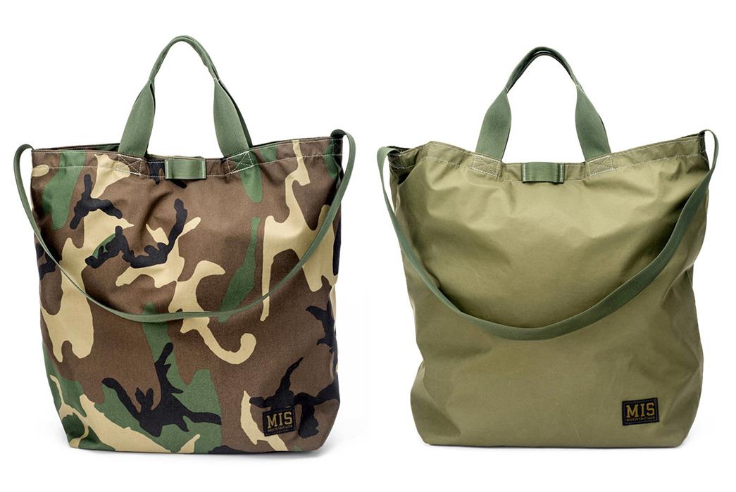 mis-calif-waterproof-bag-1