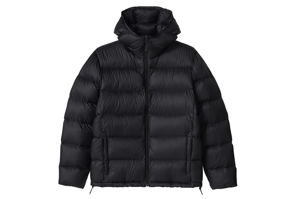 muji-down-jacket