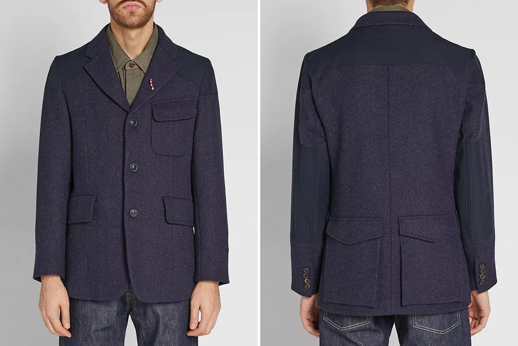 nigel-cabourn-mallory-jacket