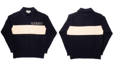 Pherrows-Fuses-Wool-Blankets-into-Sweaters-dark-front-back