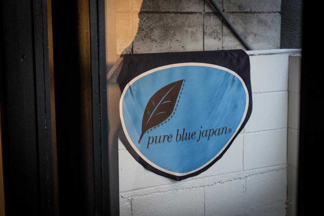 pure-blue-japan-kenichi-interview-01