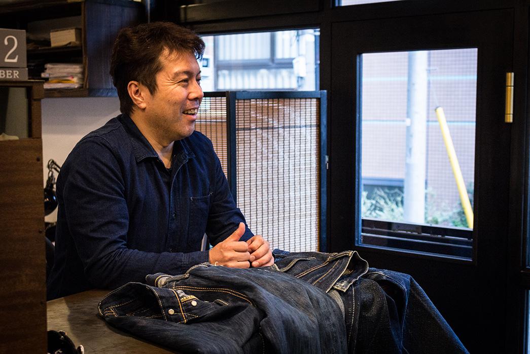 pure-blue-japan-kenichi-interview-03