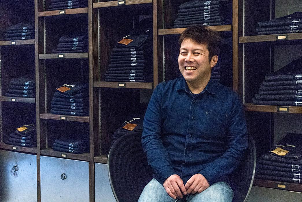 pure-blue-japan-kenichi-interview-07