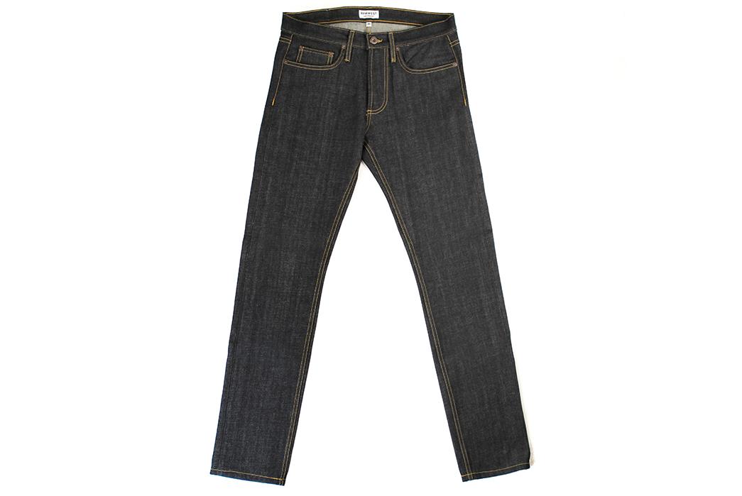 RPMWest-Japanese-Slim-Straight-Raw-Denim-Jeans