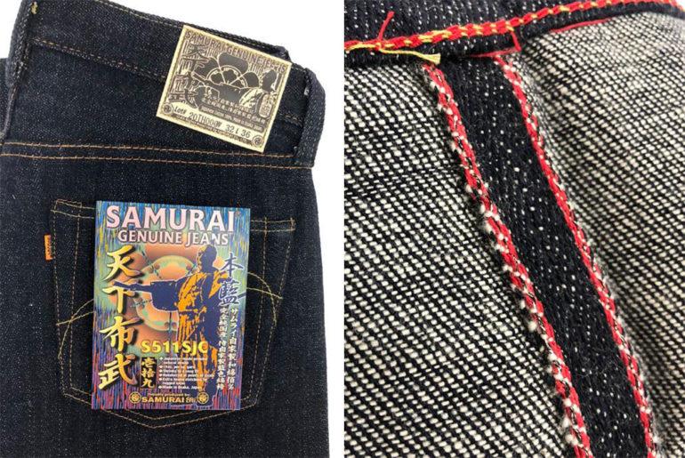samurai-s511sjc-ai-02</a>