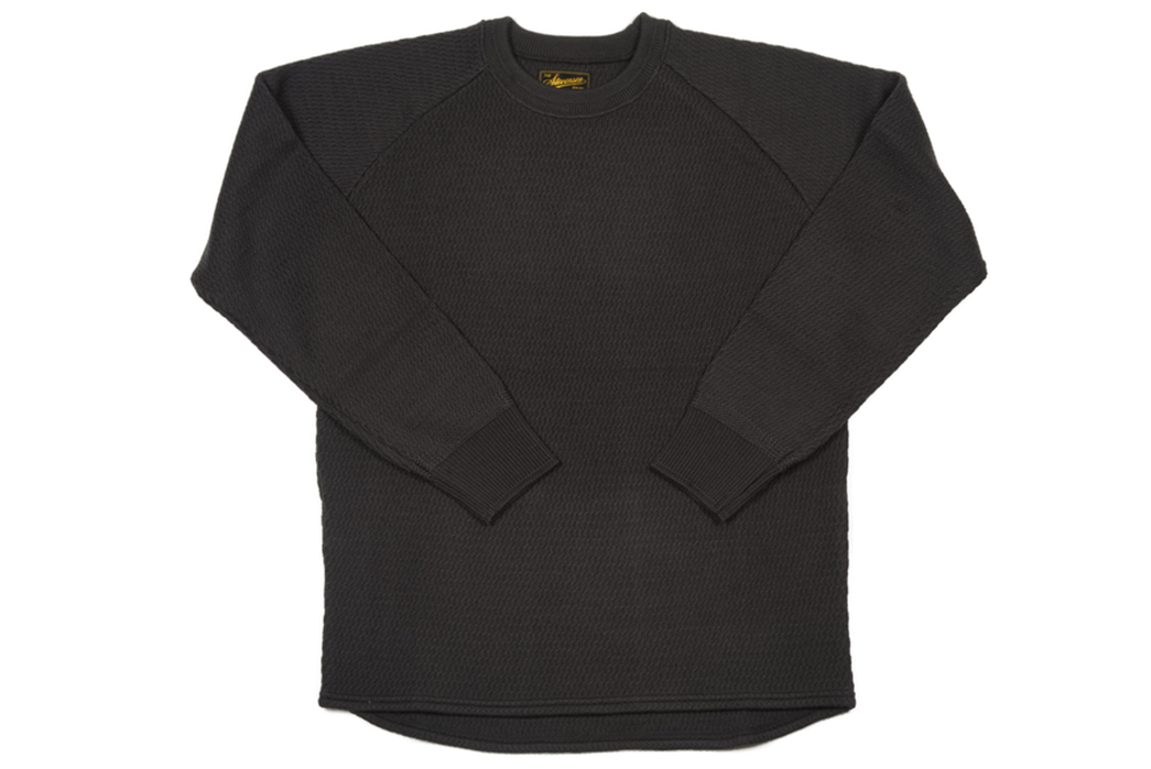 Stevenson-Absolutely-Amazing-Merino-Wool-Thermal-Shirt-front