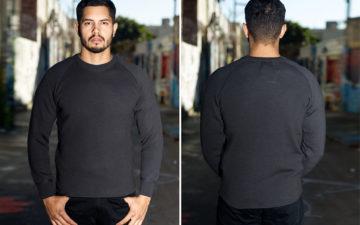 Stevenson-Absolutely-Amazing-Merino-Wool-Thermal-Shirt-model-dark-front-back